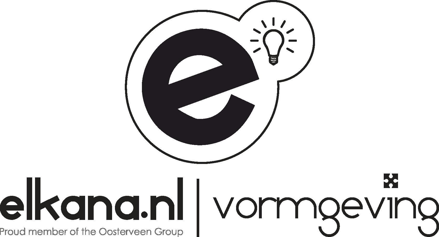 Elkana.nl | Vormgeving